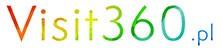 Visit360.pl - spacery wirtualne, strony www dla hoteli
